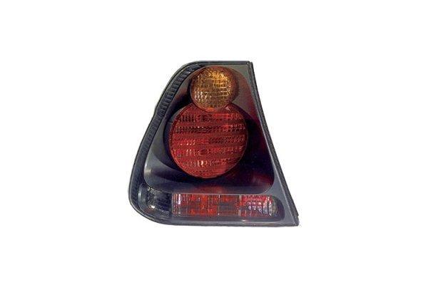 Stražnje svjetlo BMW 3 E46 01- žuti žmigavac
