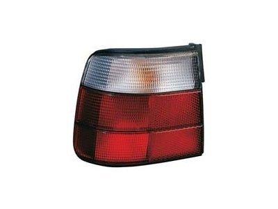 Stražnje svjetlo BMW E34 88-