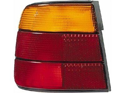 Stražnje svjetlo BMW E34 88-94