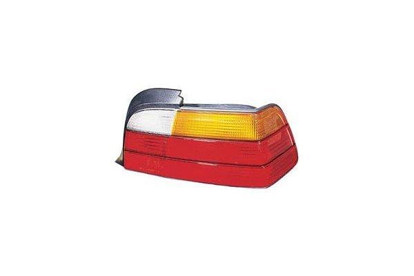 Stražnje svjetlo BMW E36 91-