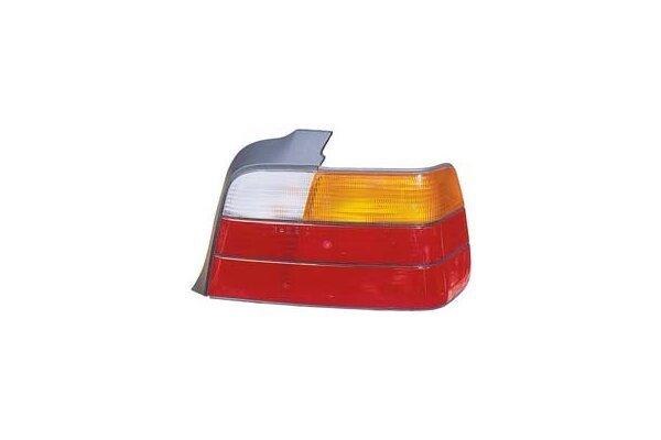 Stražnje svjetlo BMW E36 91- limuzina