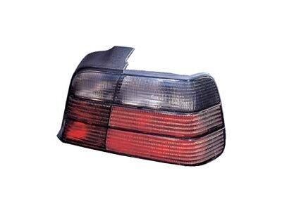 Stražnje svjetlo BMW E36 91-  smoked