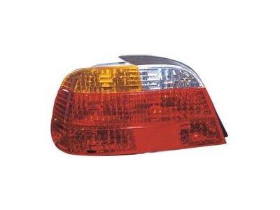 Stražnje svjetlo BMW E38 98-