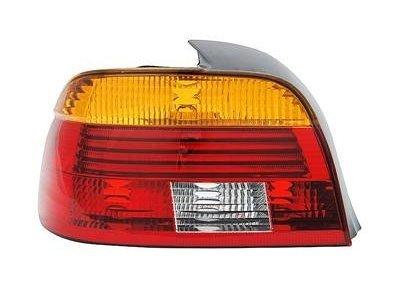 Stražnje svjetlo BMW E39 00- žuti žmigavac