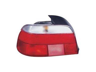 Stražnje svjetlo BMW E39 bijeli žmigavac