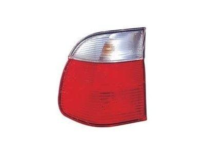 Stražnje svjetlo BMW E39 karavan