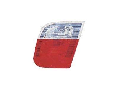 Stražnje svjetlo BMW E46 01- Unutarnji dio