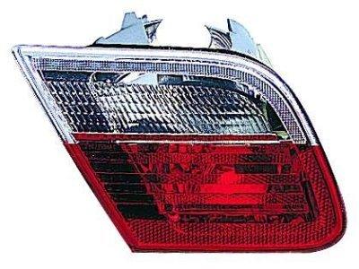 Stražnje svjetlo BMW E46 98- coupe
