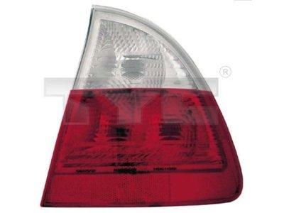Stražnje svjetlo BMW E46 98- karavan