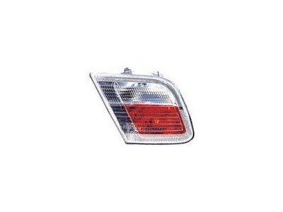 Stražnje svjetlo BMW E46 98- tuning