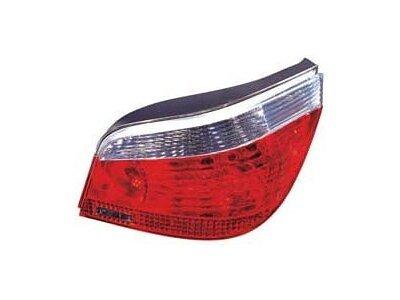 Stražnje svjetlo BMW E60 serija 5 03-