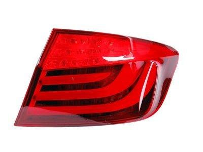 Stražnje svjetlo BMW F10/11 10- Limuzina (Vanjski dio)