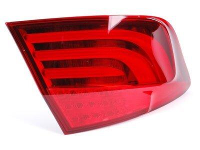Stražnje svjetlo BMW F10/11 10- Vanjski dio OEM