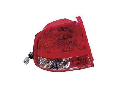 Stražnje svjetlo Chevrolet / Daewoo / Kalos / Aveo 4V 02-