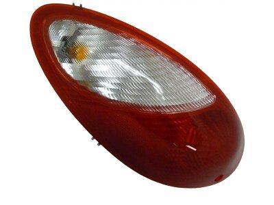 Stražnje svjetlo Chrysler PT Cruiser 05-
