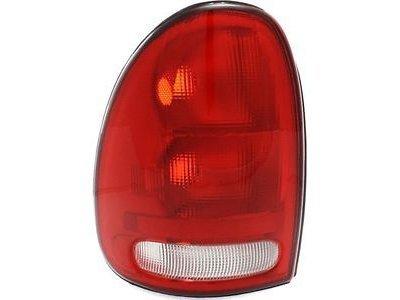 Stražnje svjetlo Chrysler Voyager 96-01