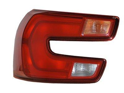 Stražnje svjetlo Citroen C4 Grand Picasso 13-