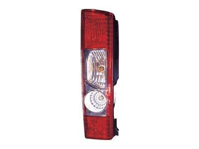 Stražnje svjetlo Citroen Jumper  / Fiat Ducato / Peugeot Boxer 06-