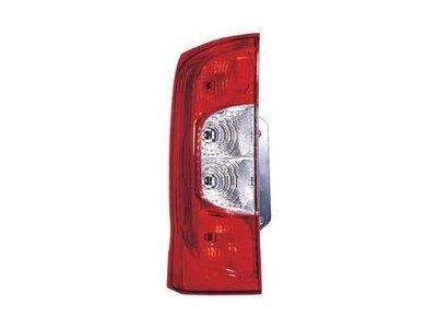 Stražnje svjetlo Citroen Nemo/Fiat Fiorino/Peugeot Bipper