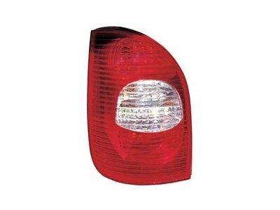 Stražnje svjetlo Citroen Picasso 03-