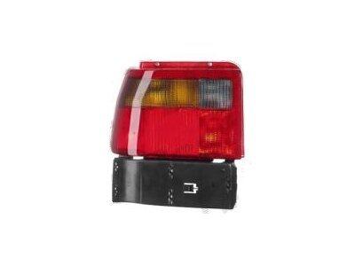 Stražnje svjetlo Citroen ZX 91-97