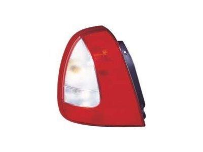 Stražnje svjetlo Daewoo Nubira 97-99