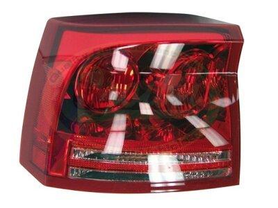 Stražnje svjetlo Dodge Charger 05- ZDA