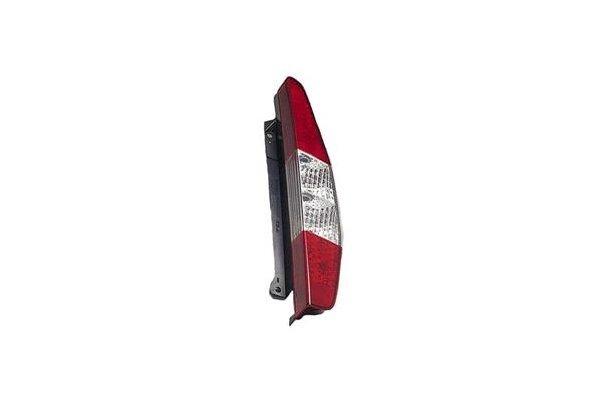 Stražnje svjetlo Fiat Doblo 01-05