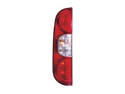 Stražnje svjetlo Fiat Doblo 05- OEM