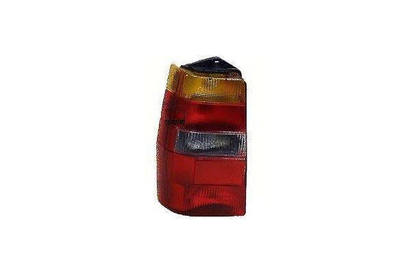 Stražnje svjetlo Fiat Fiorino 88-01