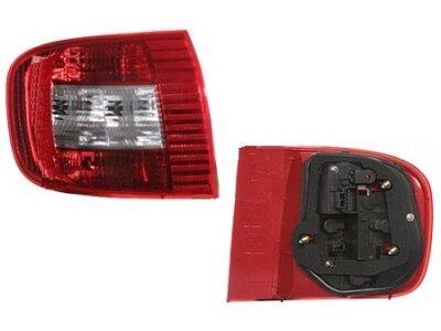 Stražnje svjetlo Fiat Multipla 05-10