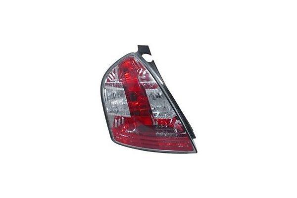 Stražnje svjetlo Fiat Stilo 01-