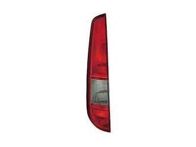 Stražnje svjetlo Ford Focus 04-08 karavan