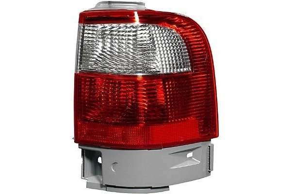 Stražnje svjetlo Ford Galaxy 00-