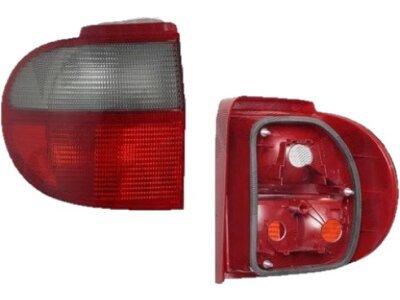Stražnje svjetlo Ford Galaxy 95-00