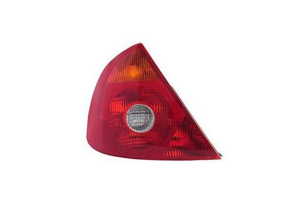 Stražnje svjetlo Ford Mondeo 00-03