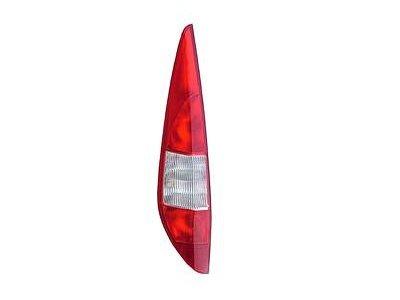 Stražnje svjetlo Ford Mondeo 01- karavan
