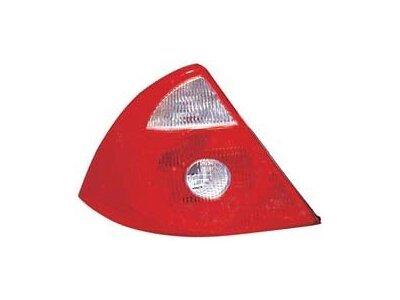 Stražnje svjetlo Ford Mondeo 03-05