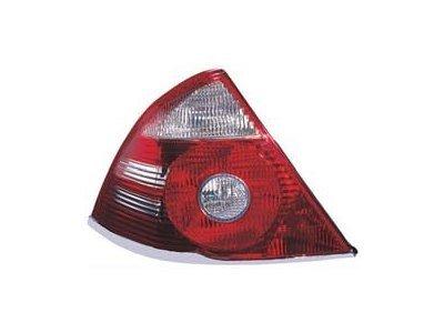 Stražnje svjetlo Ford Mondeo 05-07