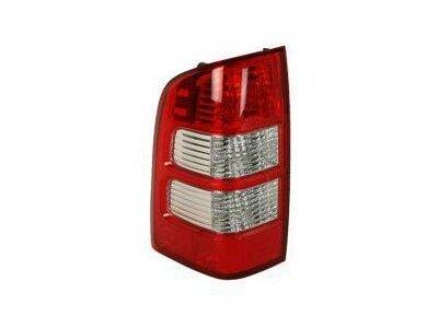 Stražnje svjetlo Ford Ranger 06-07