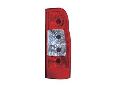 Stražnje svjetlo Ford TRANSIT 06-