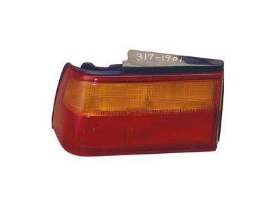 Stražnje svjetlo honda Accord 86-89