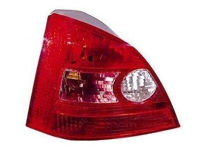 Stražnje svjetlo Honda Civic 00-03 5v/HB