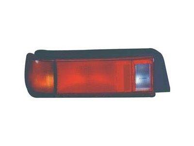 Stražnje svjetlo Honda Civic 88-