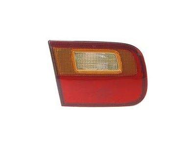 Stražnje svjetlo Honda Civic 92- (unutarnje)