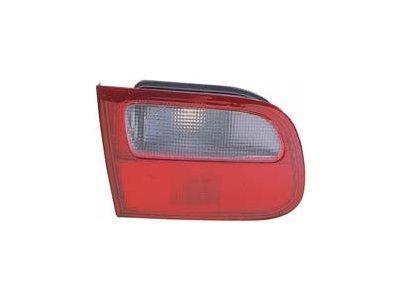 Stražnje svjetlo Honda Civic 92- (unutarnje) H/B