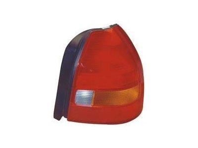 Stražnje svjetlo Honda Civic 96-