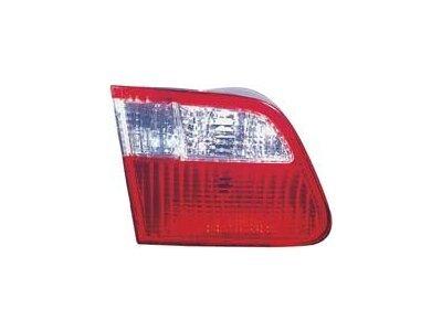 Stražnje svjetlo Honda Civic 98- (unutarnje)