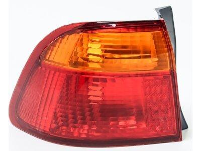 Stražnje svjetlo Honda Civic 98- (vanjsko)