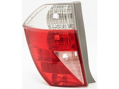 Stražnje svjetlo Honda FRV 04-